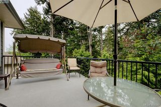 Photo 2: 393 Pelican Drive in VICTORIA: Co Royal Bay Single Family Detached for sale (Colwood)  : MLS®# 408560