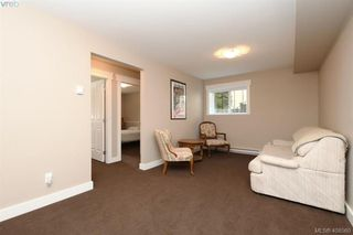 Photo 17: 393 Pelican Drive in VICTORIA: Co Royal Bay Single Family Detached for sale (Colwood)  : MLS®# 408560