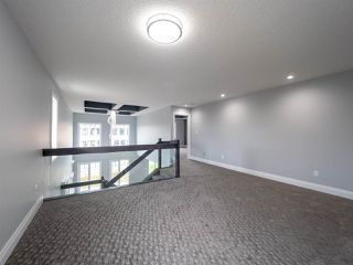 Photo 18: 3702 CLAXTON Place in Edmonton: Zone 55 House for sale : MLS®# E4154328