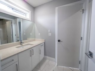 Photo 25: 3702 CLAXTON Place in Edmonton: Zone 55 House for sale : MLS®# E4154328