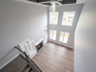 Photo 17: 3702 CLAXTON Place in Edmonton: Zone 55 House for sale : MLS®# E4154328
