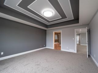 Photo 19: 3702 CLAXTON Place in Edmonton: Zone 55 House for sale : MLS®# E4154328