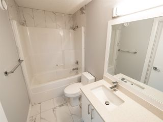 Photo 26: 3702 CLAXTON Place in Edmonton: Zone 55 House for sale : MLS®# E4154328