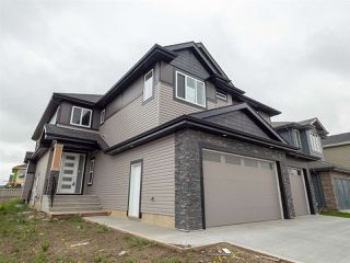 Photo 2: 3702 CLAXTON Place in Edmonton: Zone 55 House for sale : MLS®# E4154328