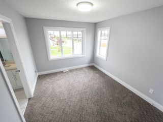 Photo 23: 3702 CLAXTON Place in Edmonton: Zone 55 House for sale : MLS®# E4154328