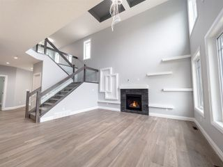 Photo 13: 3702 CLAXTON Place in Edmonton: Zone 55 House for sale : MLS®# E4154328