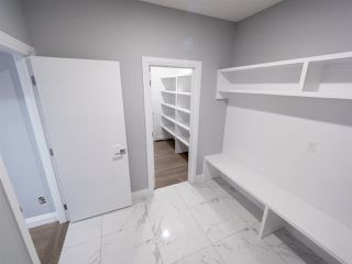 Photo 7: 3702 CLAXTON Place in Edmonton: Zone 55 House for sale : MLS®# E4154328