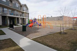 Photo 23: 57 12815 Cumberland Road in Edmonton: Zone 27 Townhouse for sale : MLS®# E4154744