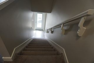 Photo 7: 57 12815 Cumberland Road in Edmonton: Zone 27 Townhouse for sale : MLS®# E4154744