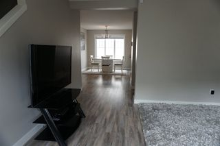 Photo 16: 57 12815 Cumberland Road in Edmonton: Zone 27 Townhouse for sale : MLS®# E4154744