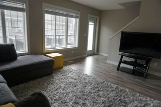 Photo 15: 57 12815 Cumberland Road in Edmonton: Zone 27 Townhouse for sale : MLS®# E4154744