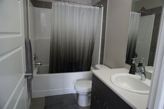 Photo 9: 57 12815 Cumberland Road in Edmonton: Zone 27 Townhouse for sale : MLS®# E4154744