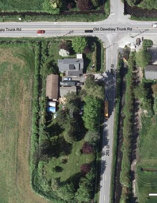 Photo 19: 13187 203 Street in Pitt Meadows: North Meadows PI House for sale : MLS®# R2365161