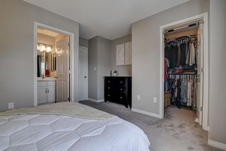 Photo 10: 31 7385 Edgemont Way NW in Edmonton: Zone 57 Townhouse for sale : MLS®# E4155872