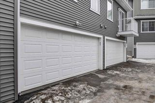 Photo 17: 31 7385 Edgemont Way NW in Edmonton: Zone 57 Townhouse for sale : MLS®# E4155872