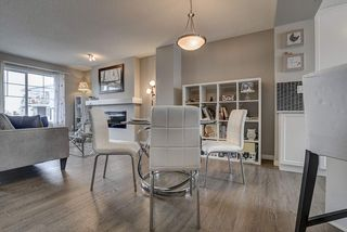 Photo 16: 31 7385 Edgemont Way NW in Edmonton: Zone 57 Townhouse for sale : MLS®# E4155872