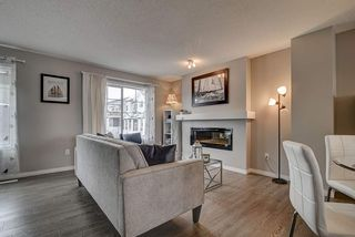 Photo 29: 31 7385 Edgemont Way NW in Edmonton: Zone 57 Townhouse for sale : MLS®# E4155872