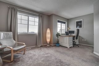 Photo 5: 31 7385 Edgemont Way NW in Edmonton: Zone 57 Townhouse for sale : MLS®# E4155872