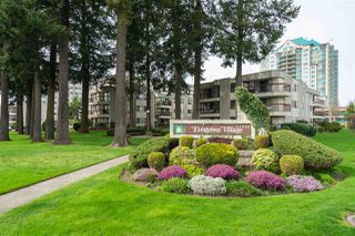 "Photo 2: 903 31955 OLD YALE Road in Abbotsford: Abbotsford West Condo for sale in ""Evergreen Village"" : MLS®# R2367690"