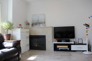 Photo 2: 18 7051 ASH Street in Richmond: McLennan North Townhouse for sale : MLS®# R2369083