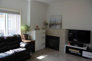Photo 3: 18 7051 ASH Street in Richmond: McLennan North Townhouse for sale : MLS®# R2369083