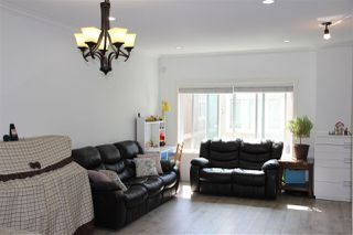 Photo 4: 18 7051 ASH Street in Richmond: McLennan North Townhouse for sale : MLS®# R2369083