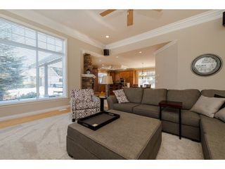 Photo 5: 35798 MARSHALL Road in Abbotsford: Abbotsford East House for sale : MLS®# R2369610