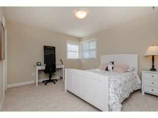 Photo 13: 35798 MARSHALL Road in Abbotsford: Abbotsford East House for sale : MLS®# R2369610