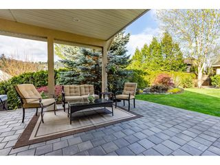 Photo 19: 35798 MARSHALL Road in Abbotsford: Abbotsford East House for sale : MLS®# R2369610