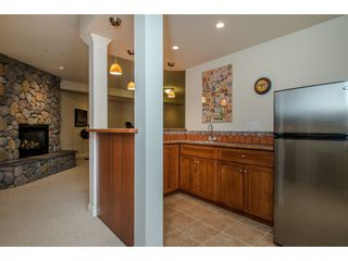 Photo 18: 35798 MARSHALL Road in Abbotsford: Abbotsford East House for sale : MLS®# R2369610
