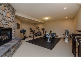 Photo 17: 35798 MARSHALL Road in Abbotsford: Abbotsford East House for sale : MLS®# R2369610