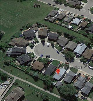 Photo 37: 14 ELSTON Place SE: Airdrie Detached for sale : MLS®# C4245397