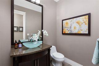 Photo 11: 5340 CALDERWOOD Crescent in Richmond: Lackner House for sale : MLS®# R2374474