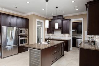Photo 8: 5340 CALDERWOOD Crescent in Richmond: Lackner House for sale : MLS®# R2374474