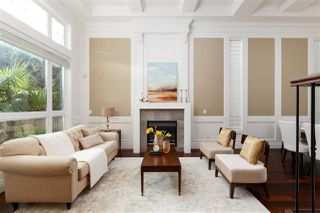 Photo 4: 5340 CALDERWOOD Crescent in Richmond: Lackner House for sale : MLS®# R2374474