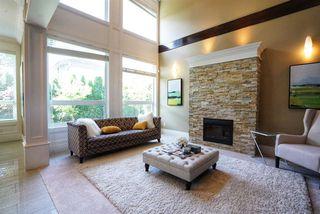 Photo 6: 5340 CALDERWOOD Crescent in Richmond: Lackner House for sale : MLS®# R2374474