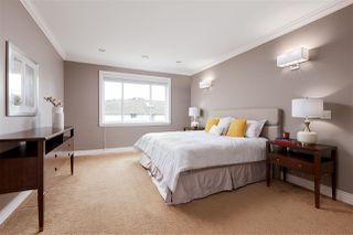 Photo 14: 5340 CALDERWOOD Crescent in Richmond: Lackner House for sale : MLS®# R2374474