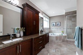 Photo 15: 5340 CALDERWOOD Crescent in Richmond: Lackner House for sale : MLS®# R2374474