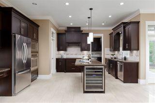 Photo 9: 5340 CALDERWOOD Crescent in Richmond: Lackner House for sale : MLS®# R2374474