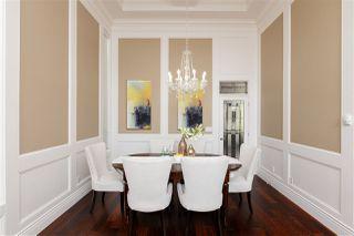Photo 5: 5340 CALDERWOOD Crescent in Richmond: Lackner House for sale : MLS®# R2374474