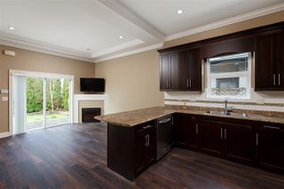 Photo 12: 5340 CALDERWOOD Crescent in Richmond: Lackner House for sale : MLS®# R2374474