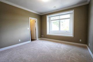 Photo 18: 5340 CALDERWOOD Crescent in Richmond: Lackner House for sale : MLS®# R2374474