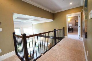 Photo 19: 5340 CALDERWOOD Crescent in Richmond: Lackner House for sale : MLS®# R2374474