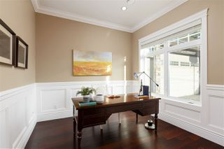 Photo 2: 5340 CALDERWOOD Crescent in Richmond: Lackner House for sale : MLS®# R2374474