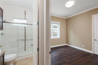 Photo 13: 5340 CALDERWOOD Crescent in Richmond: Lackner House for sale : MLS®# R2374474