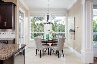 Photo 7: 5340 CALDERWOOD Crescent in Richmond: Lackner House for sale : MLS®# R2374474