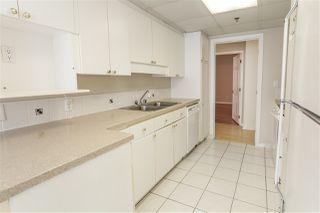 Photo 9: 205 8728 GATEWAY Boulevard E in Edmonton: Zone 15 Condo for sale : MLS®# E4159069