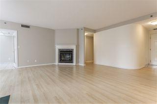 Photo 5: 205 8728 GATEWAY Boulevard E in Edmonton: Zone 15 Condo for sale : MLS®# E4159069
