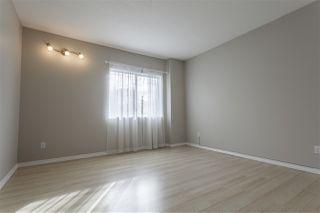 Photo 11: 205 8728 GATEWAY Boulevard E in Edmonton: Zone 15 Condo for sale : MLS®# E4159069