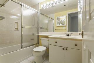 Photo 15: 205 8728 GATEWAY Boulevard E in Edmonton: Zone 15 Condo for sale : MLS®# E4159069